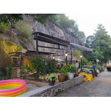 Retractable Awning - Taman Muda, Cheras 1