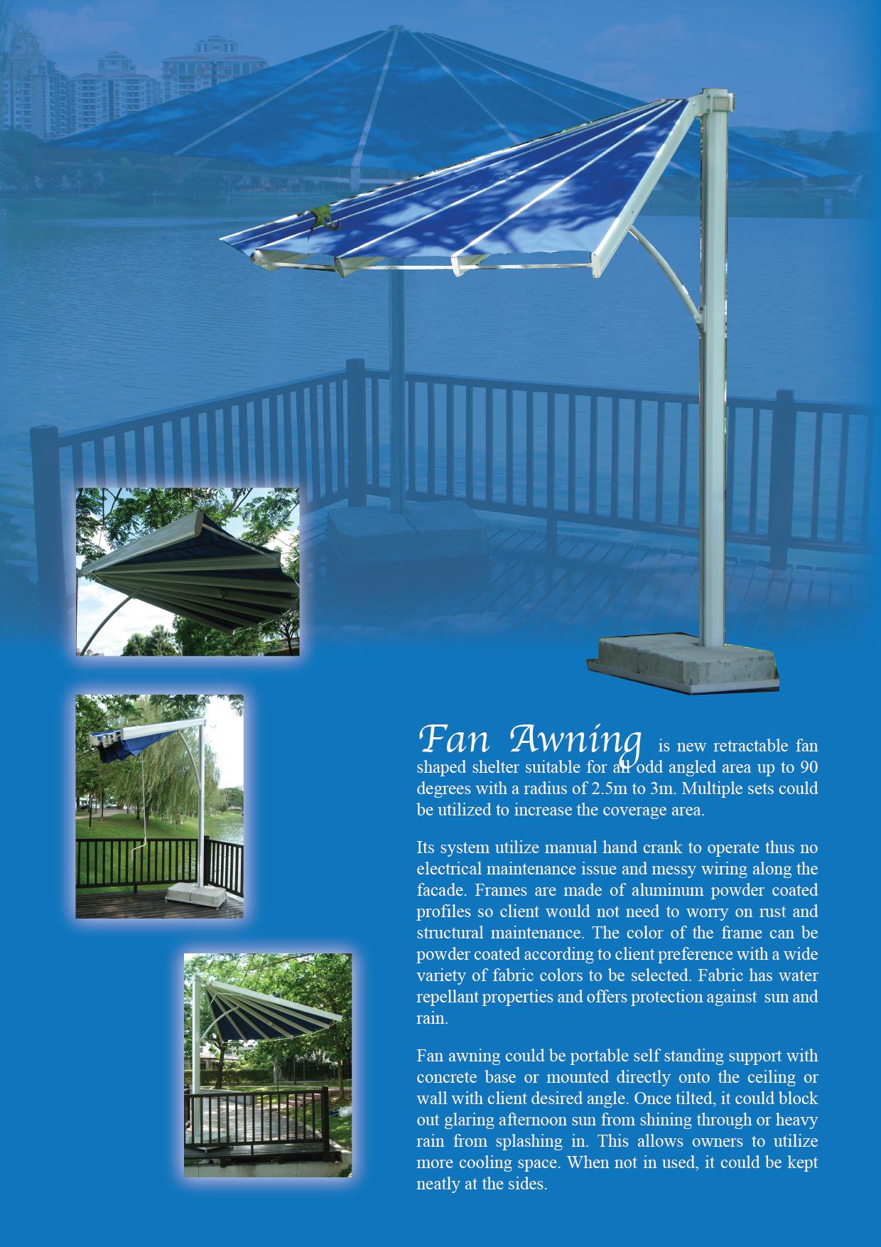 Fan-Awning-Leaflet_p2-01