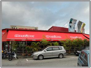 hotlink-walk-kuatan2